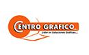 Centro Grafico